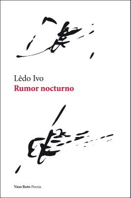 Rumor Nocturno por Ledo Ivo epub