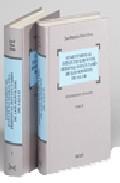 Comentarios Al Estatuto Marco Del Personal Estatutario De Los Ser Vicios De Salud (2 Vols.): Con Jurisprudencia Y Formularios por Juan Francisco Perez Galvez