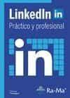 Resultado de imagen para Linkedin práctico y profesional