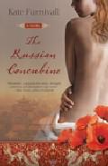 The Russian Concubine por Jane Furnivall epub