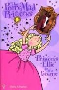 Princess Ellie To The Rescue por Vv.aa.