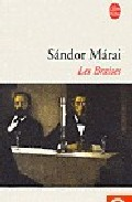 Le Braises por Sandor Marai