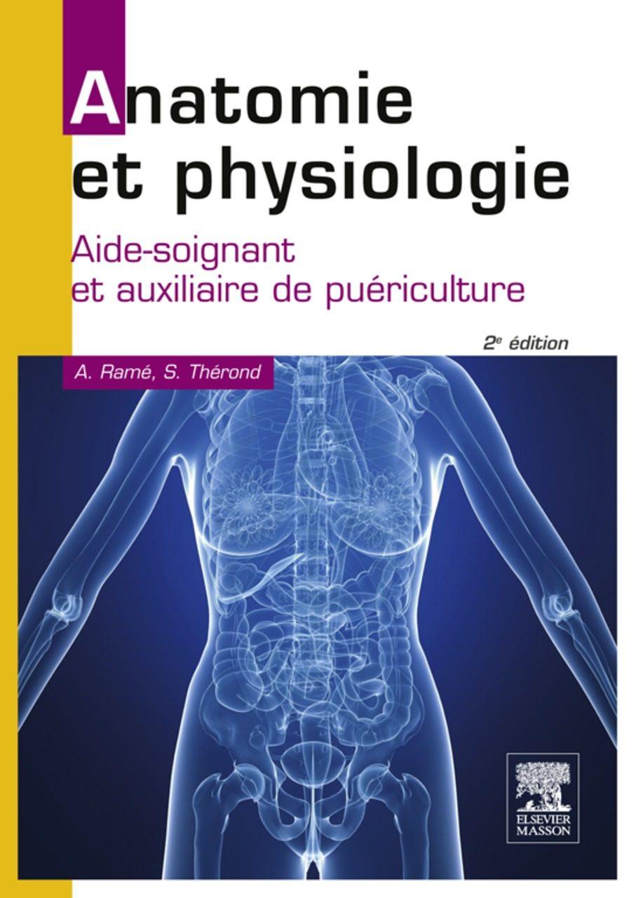 Gemütlich Menschliche Anatomie Und Physiologie 9. Ausgabe Ebook ...