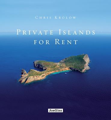 descargar PRIVATE ISLANDS FOR RENT pdf, ebook