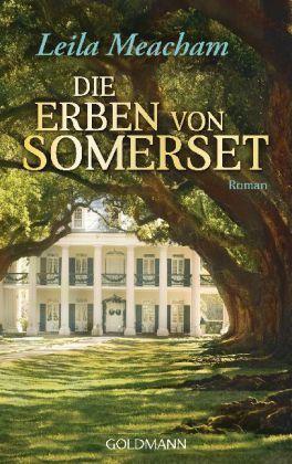 Erben Von Somerset por Leila Meacham epub
