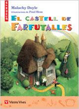 El Castell De Farfutalles: Educacio Primaria. Material Auxiliar por Malachy Doyle epub