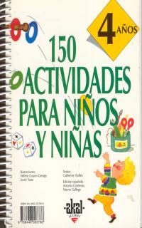 libros para ninos de 4 anos