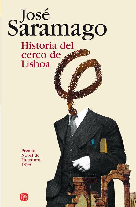 Historias Del Cerco Del Lisboa por Jose Saramago epub