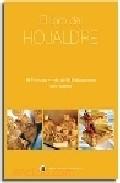 El Libro Del Hojaldre por Vv.aa. epub