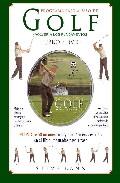 Programa Paso A Paso De Golf (libro+dvd) por Steve Bann Gratis