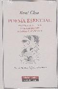 Poesia Esencial: Furor Y Misterio, Los Matinales, Aromas Cazadore S (ed. Bilingüe Castellano-frances) por Rene Char Gratis