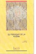 El Porvenir De La Razon por Juan (coord.) Carvajal epub