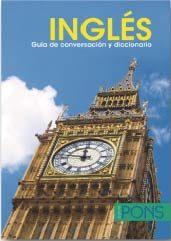 Ingles. Guia De Conversacion Y Diccionario por Vv.aa. Gratis