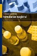 formulacion magistral-benito hernandez-9788496334786