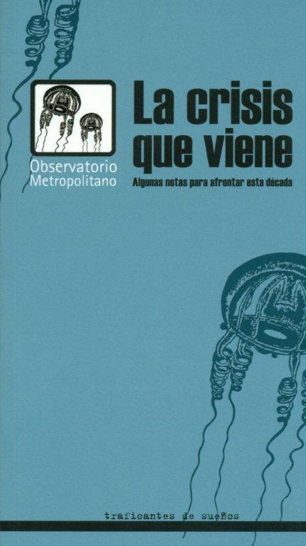 kottak antropologia cultural descargar gratis