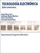 Tecnologia Electronica (cd) por Rafael Et Al Masot Peris