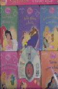 Libros Para Aprender: Sigue Tu Corazon por Vv.aa.