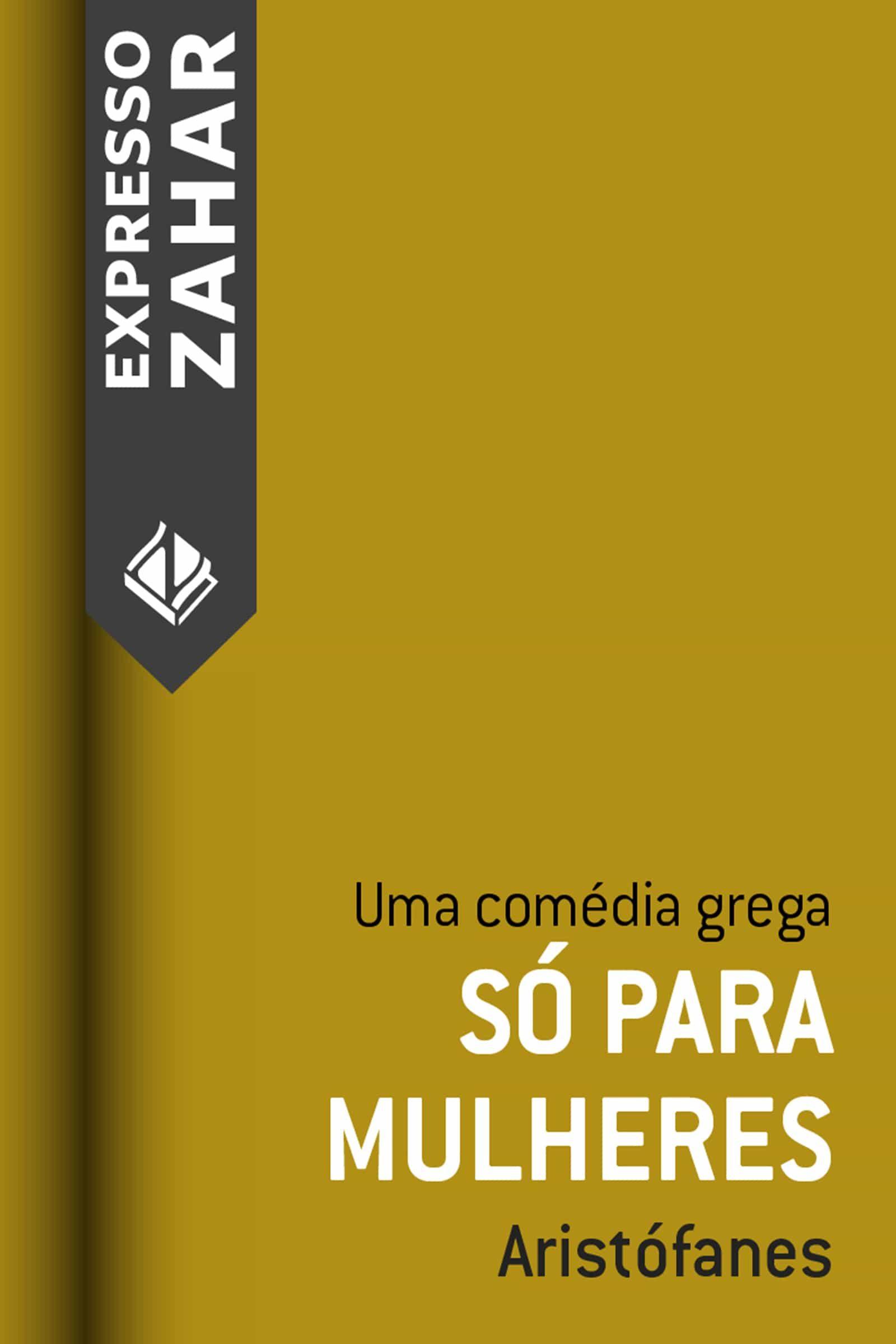Livro Pense E Enriqueca Pdf