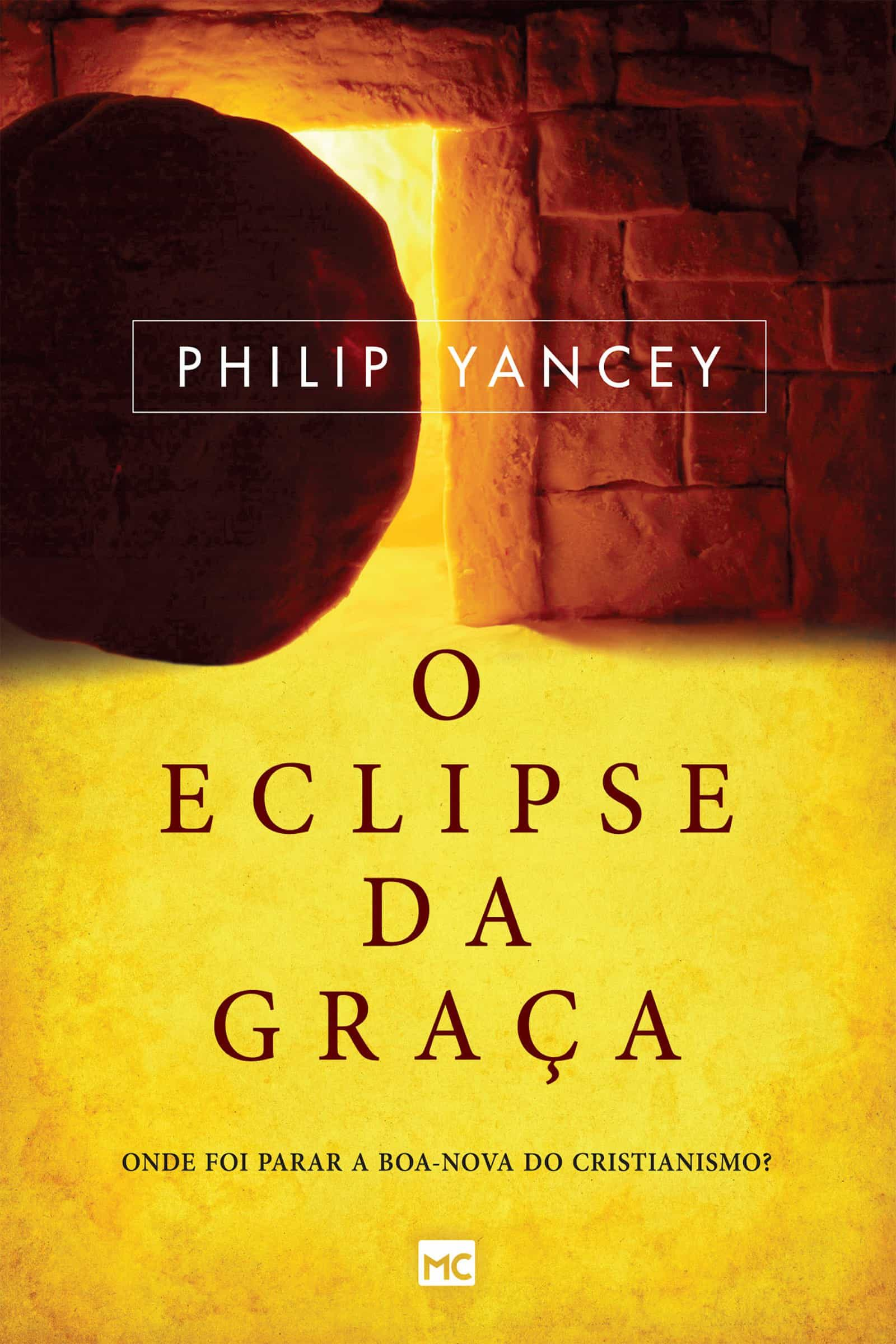 Eclipse Ebook Epub