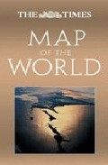 The Times: Map Of The World por Vv.aa. epub