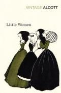 Little Women por Louise May Alcott epub