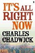 It S All Right Now por Charles Chadwick