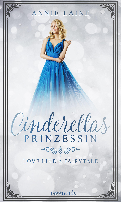 Descargar Epub Gratis Cinderellas Prinzessin