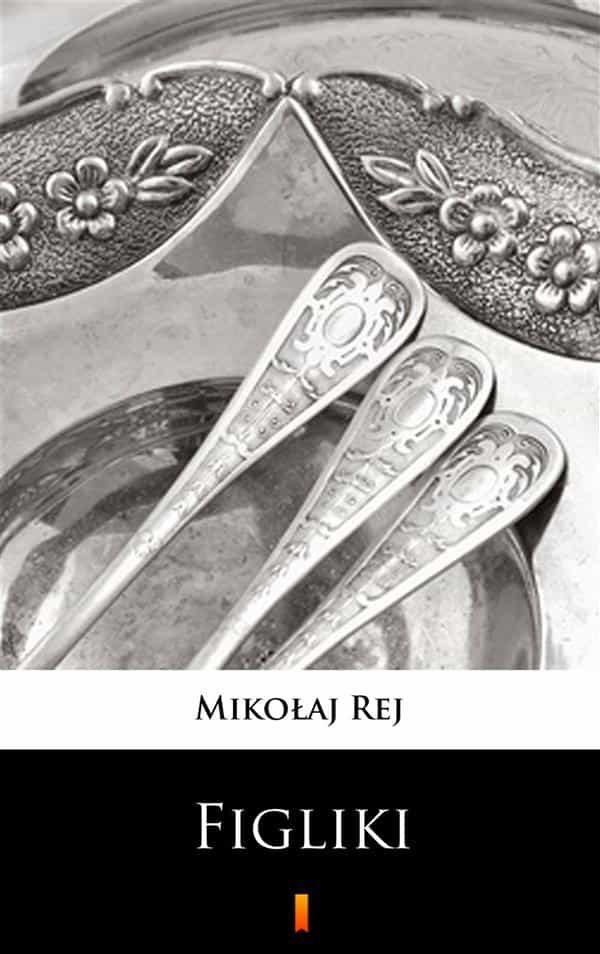 figliki (ebook)-9788379039296