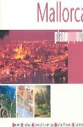 Mallorca (planopopout) por Vv.aa.