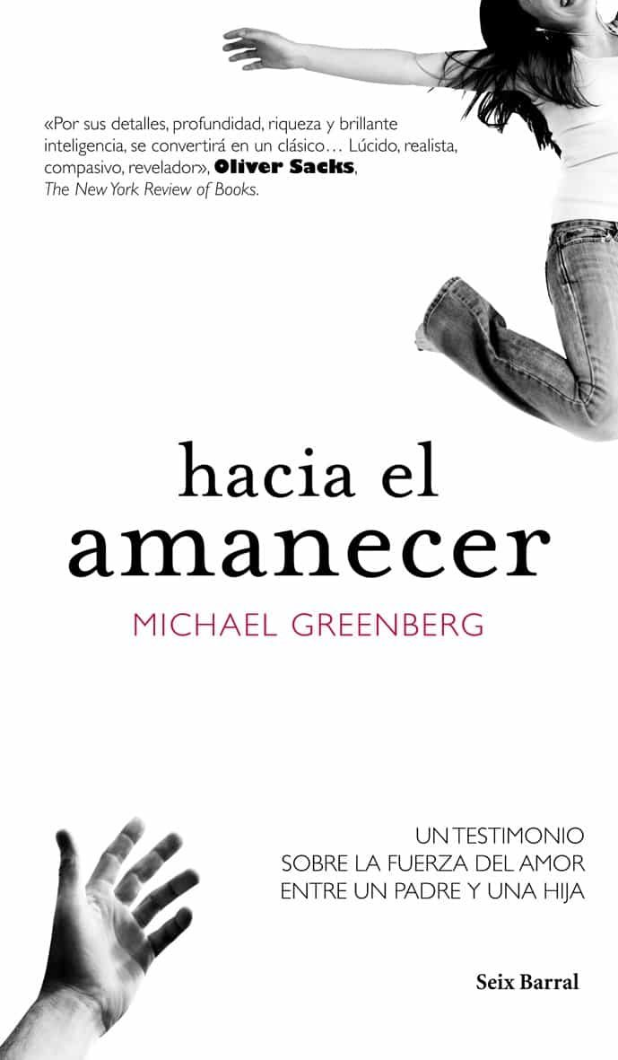 Hacia el amanecer michael d greenberg comprar libro 9788432231896 hacia el amanecer michael d greenberg 9788432231896 chale un vistazo fandeluxe Image collections