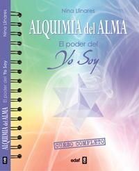 La Alquimia Del Alma por Nina Llinares