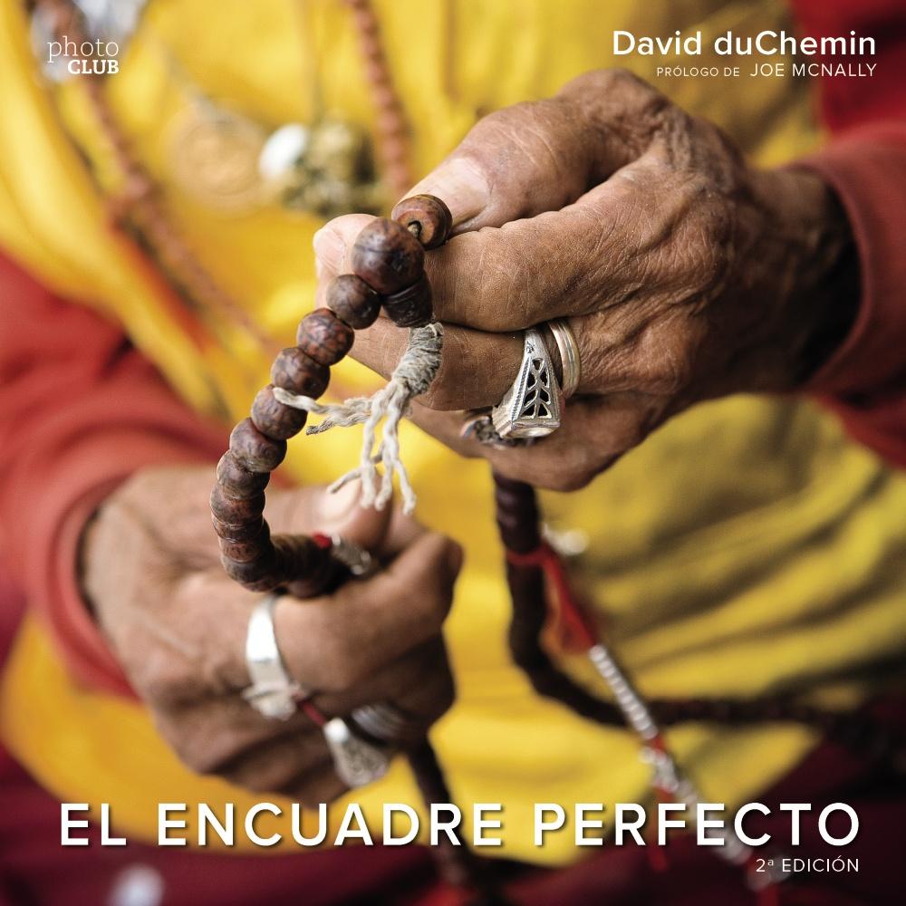 EL ENCUADRE PERFECTO (2ª ED.) (PHOTOCLUB) | DAVID DUCHEMIN | Comprar ...