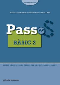 Passos Basic 2 (quadern D Exercicis) por Nuria Roig epub