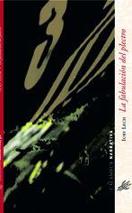 La Fabulacion Del Plectro por Iury Lech Gratis