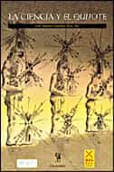 El Quijote Y La Ciencia por Vv.aa. epub