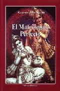El Matrimonio Perfecto por Samael Aun Weor epub