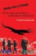 Ynestrillas: Cronica De Un Hombre Libre (3ª Ed.) por Ricardo Saenz De Inestrillas Perez Gratis