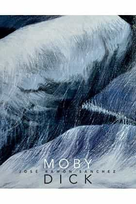 Moby Dick por Jose Ramon Sanchez