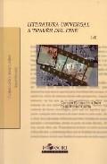 Literatura Universal A Traves Del Cine por Vv.aa. epub