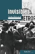 Los Invisibles por Nanni Balestrini epub