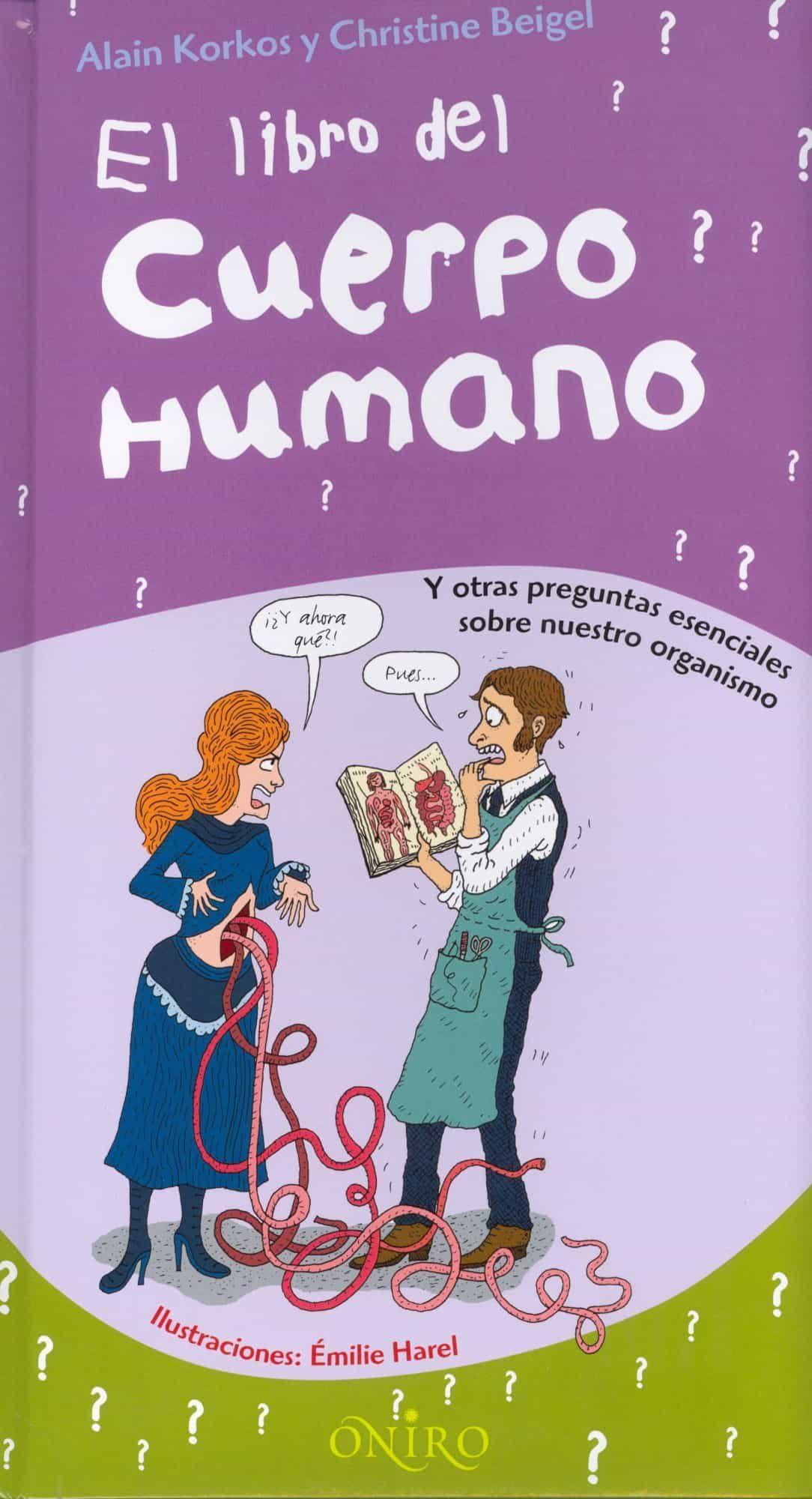 PEQUEÑO DICCIONARIO DE LA PREHISTORIA (LA BIBLIOTECA DEL SABER)   VV ...