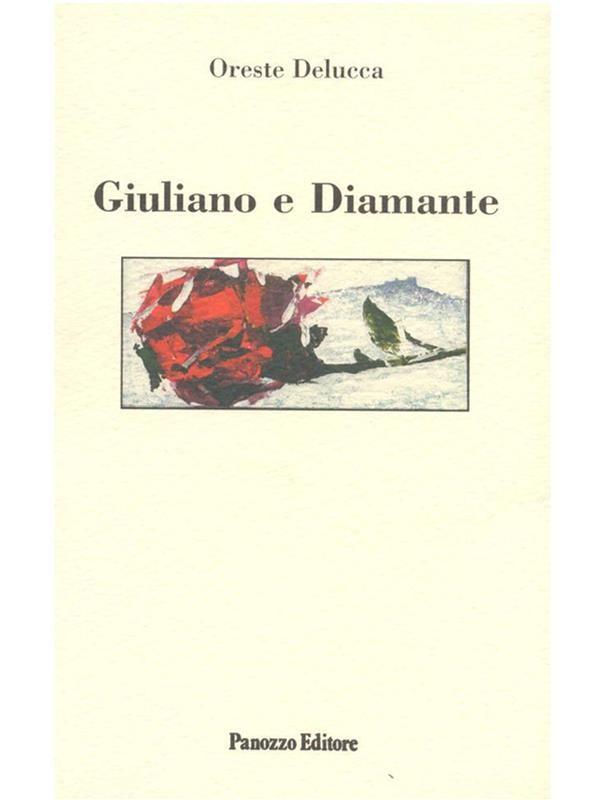 giuliano e diamante (ebook)-9788874722396