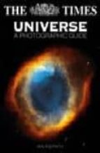 the times universe: a photographic guide-ian ridpath-9780007169306