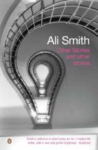 other stories and other stories (ebook)-ali smith-9780141912806
