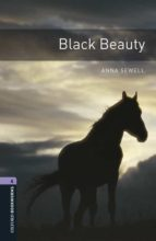 oxford bookworms 4 black beauty mp3 pack 9780194621106