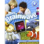 brainwave 4 pupil´s book-9780230433106
