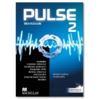 pulse 2 secondary workbook pack eng-9780230439306