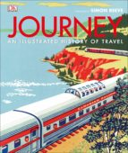 journey (ebook)-9780241328606