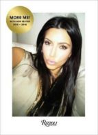 selfish updated & expanded kim kardashian 9780789332806