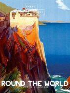 round the world (ebook) 9781387337606
